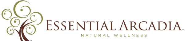 Essential Arcadia Natural Wellness